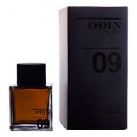 09 Posala: парфюмерная вода 100мл