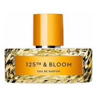 125Th & Bloom: парфюмерная вода 100мл