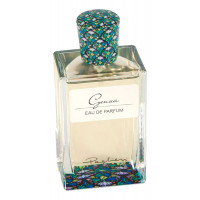 _1876 Genua: парфюмерная вода 100мл