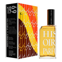 1969 Parfum De Revolte: парфюмерная вода 60мл
