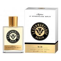 1A-33: парфюмерная вода 50мл