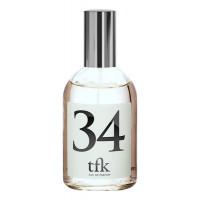 34: парфюмерная вода 100мл