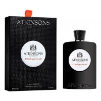 41 Burlington Arcade: парфюмерная вода 100мл