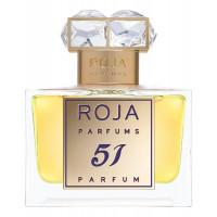 51 Pour Femme: духи 50мл