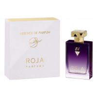51 Pour Femme Essence De Parfum: духи 100мл