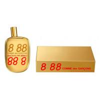 '8 88'': парфюмерная вода 100мл