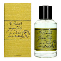 A Bientot: парфюмерная вода 100мл