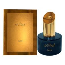 Aabir Parfum Nektar: духи 30мл