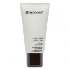 Academie Интенсивный восстанавливающий крем Eclipsa, 50 мл (Academie, Academie Visage - увядающая кожа)