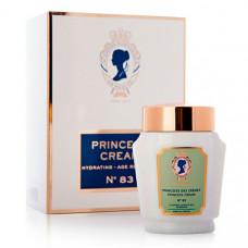 "Academie Увлажняющий восстанавливающий крем ""Принцесса"", 50 мл (Academie, Academie Vintage)"