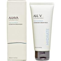 AHAVA Крем-маска увлажняющая / Time To Hydrate 100 мл