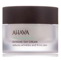 AHAVA Крем радикально восстанавливающий дневной / Time To Revitalize 50 мл