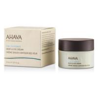 Ahava Нежный крем для глаз, 15 мл (Ahava, Time to hydrate)