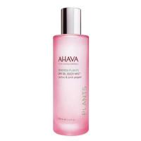 Ahava Сухое масло для тела кактус и розовый перец, 100 мл