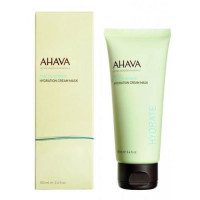 Ahava Увлажняющая крем - маска, 100 мл (Ahava, Time to hydrate)