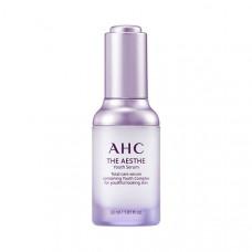 AHC THE AESTHE Сыворотка для лица интенсивная
