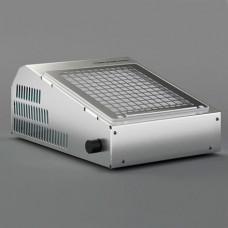 AirMaster, Маникюрный пылесос Tornado Pro, настольный