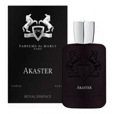 Akaster: парфюмерная вода 125мл