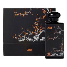 Aki: парфюмерная вода 100мл