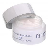 Активный регенерирующий крем для лица Premium Age-Out Treatment EGF Intercellular Cream: Крем 50мл