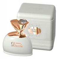 Al Haramain Dazzle: парфюмерная вода 100мл