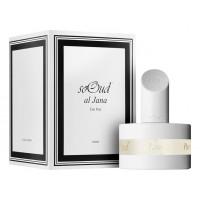 Al Jana Parfum Eau Fine: туалетная вода 60мл