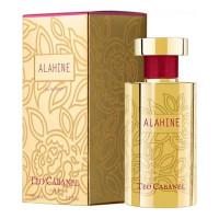Alahine: парфюмерная вода 100мл