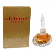Alchimie: духи 15мл