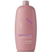 ALFAPARF MILANO Кондиционер несмываемый для сухих волос / SDL M NUTRITIVE LEAVE-IN CONDITIONER 1000 мл