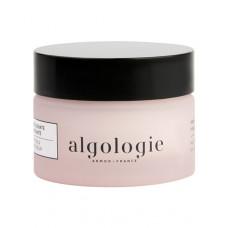 ALGOLOGIE Крем укрепляющий с эффектом филлера 50 мл