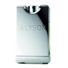 ALYSON OLDOINI Chocman Mint Парфюмерная вода, спрей 100 мл