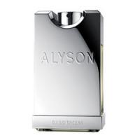 ALYSON OLDOINI Cuir D'encens Парфюмерная вода, спрей 100 мл