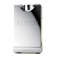 ALYSON OLDOINI Oranger Moi Парфюмерная вода, спрей 3х20 мл