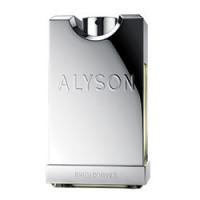 ALYSON OLDOINI Rhum D'hiver Парфюмерная вода, спрей 100 мл