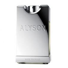 ALYSON OLDOINI Rose Profond Парфюмерная вода, спрей 100 мл