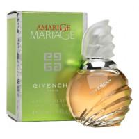 Amarige Mariage: парфюмерная вода 30мл