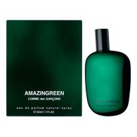 Amazingreen: парфюмерная вода 50мл