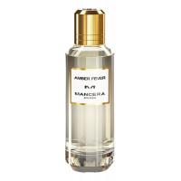 Amber Fever: парфюмерная вода 120мл