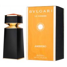 Ambero: парфюмерная вода 100мл