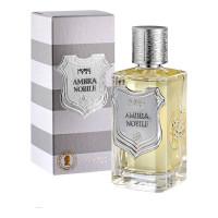 Ambra Nobile: парфюмерная вода 75мл