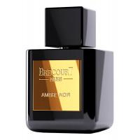 Ambre Noir: парфюмерная вода 50мл