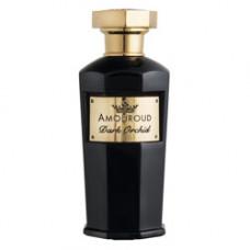 AMOUROUD Dark Orchid Парфюмерная вода, спрей 100 мл
