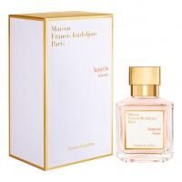 Amyris Femme Extrait De Parfum: духи 70мл