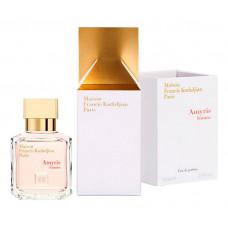 Amyris Femme: парфюмерная вода 70мл