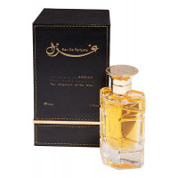 Amzan: парфюмерная вода 50мл