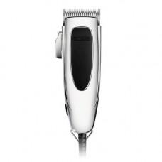 Andis Машинка для стрижки волос PM-4 Trendsetter 0,5-2.4мм, сетевая, пивот, 15W, 9 насадок (Andis, Машинки)