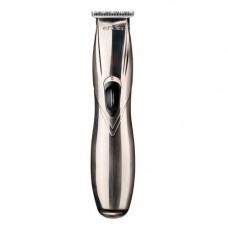 Andis Триммер для стрижки волос D-8 Slimline Pro 0.1 мм, аккум/сетевой, 2.45 W, 4 насадки (Andis, Машинки)