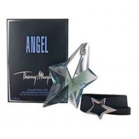 Angel: парфюмерная вода 25мл (кожаный браслет)