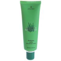 ANNA LOTAN Крем лифтинг против морщин Пролайн / Proligne Lifting Anti Wrinkle Cream GREENS 50 мл