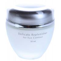 ANNA LOTAN Крем вокруг глаз Репленишер / Delicate Replenisher Eye Contour Balm 30 мл